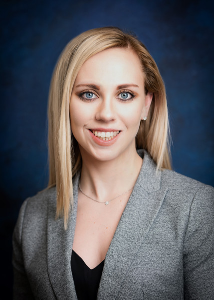 MSSI Headshots Feb 2019