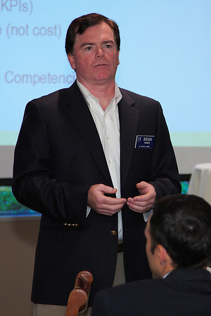 5/18/07 SIM Atlanta Meeting