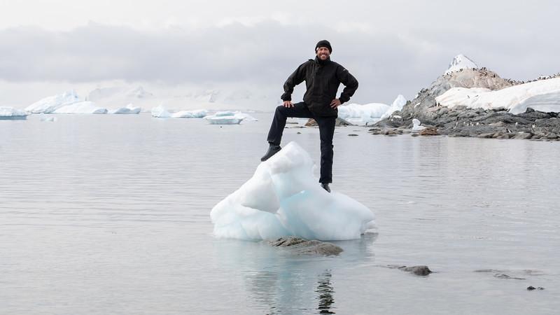 2019_01_Antarktis_03430.jpg