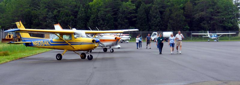 Flight Line (5).JPG