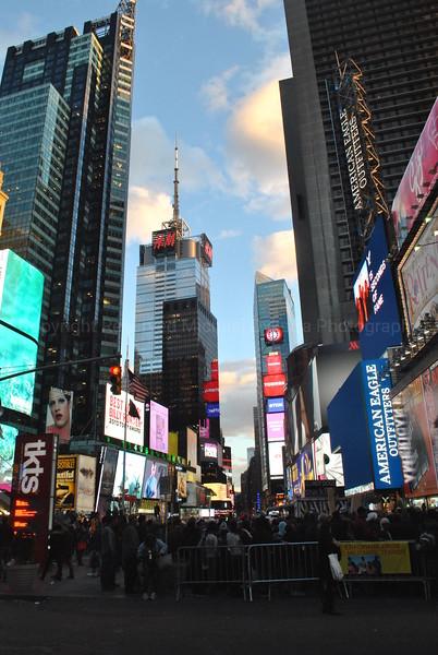 NYC_2015-2.JPG