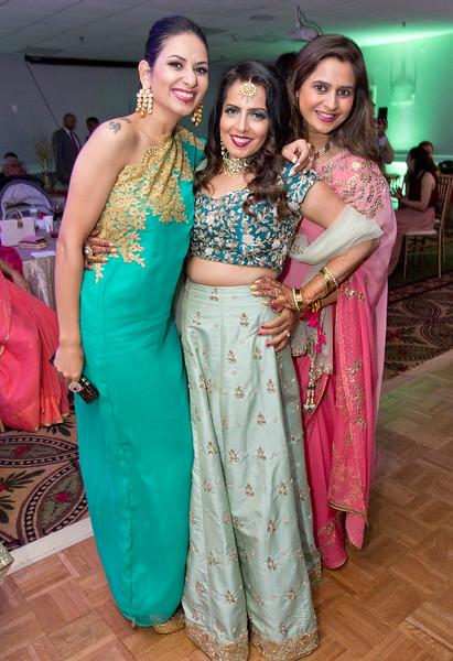 2018 06 Devna and Raman Wedding Reception 100.JPG