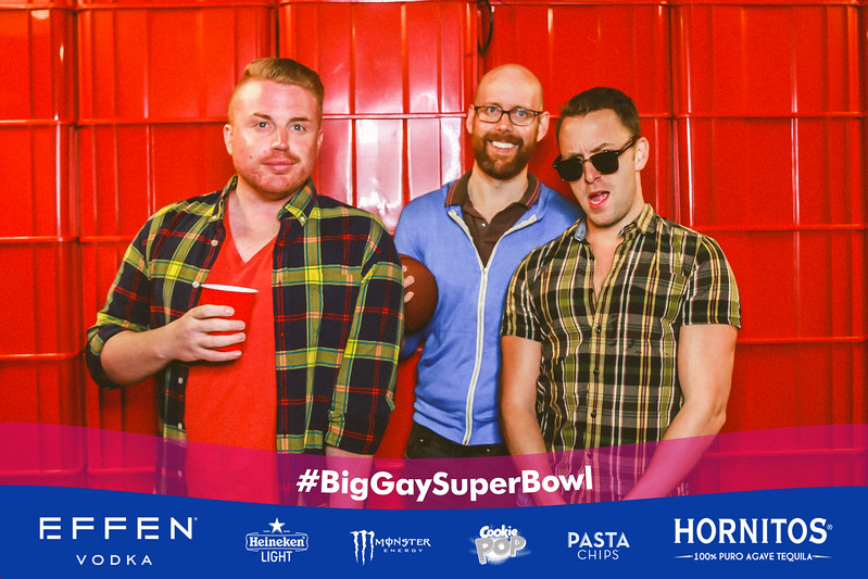 Big Gay Super Bowl Party 2017-212.jpg