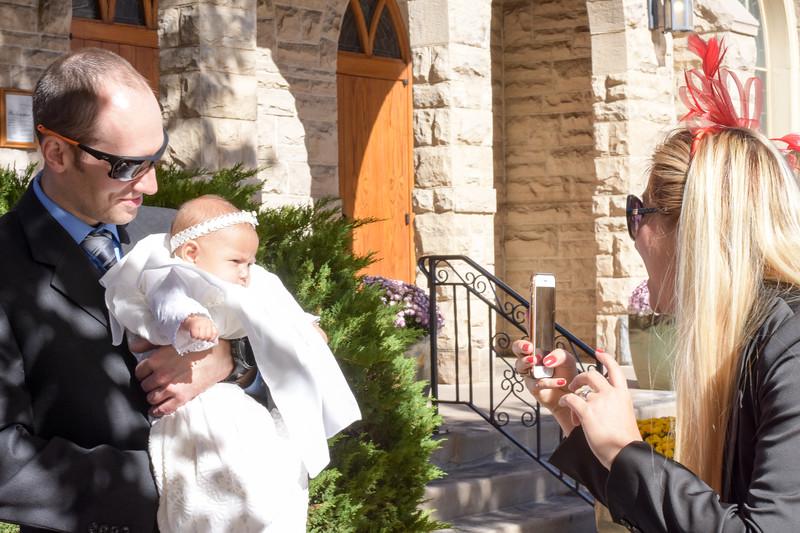 baptism-1316.JPG