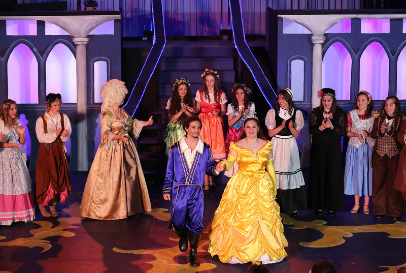 Debbie Markham Photo-Closing Performance-Beauty and the Beast-CUHS 2013-163.jpg