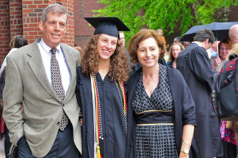 Jen Graduation-0136.jpg