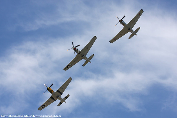 Jones Beach Airshow 2009