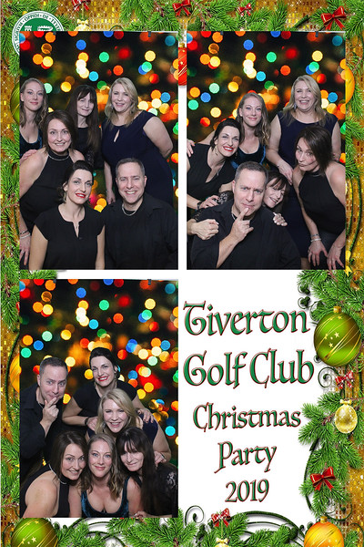 TGC Xmas Party 13 Dec-28.jpg