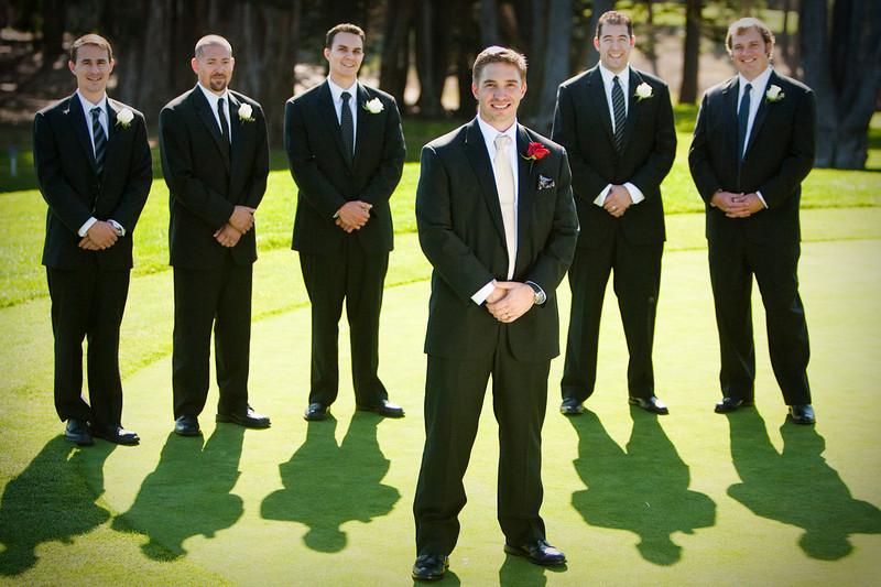 wedding-1223-2.jpg