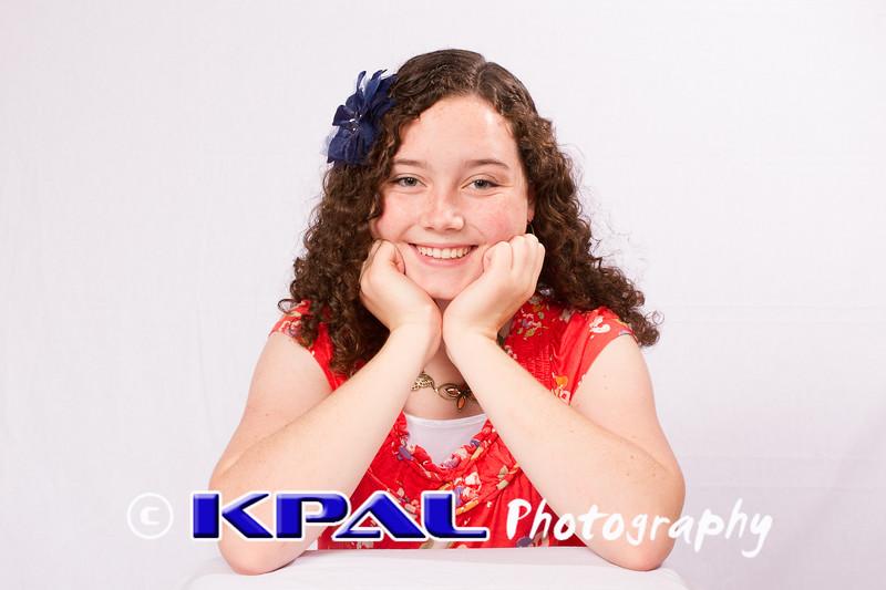 Family photos 2012-66.jpg