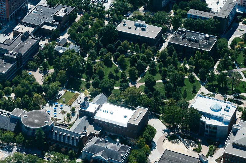 20192808_Campus Aerials-3006.jpg
