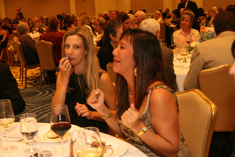 0.  Boys and Girls Club of Venice.  Westside Champions of Youth.  www.bgcv.org (592).JPG