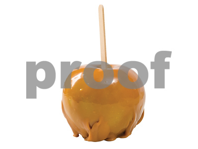 texas-has-4-listeria-cases-from-caramel-apples