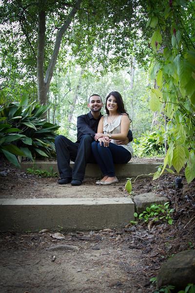 Jose and Mariana-2585.jpg