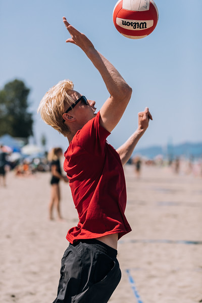 20190804-Volleyball BC-Beach Provincials-SpanishBanks-14.jpg