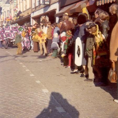 1976_12.jpg