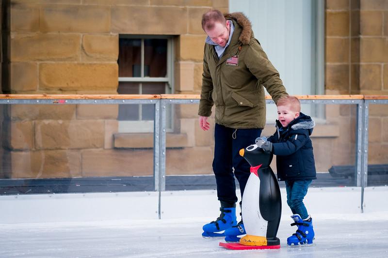 Skating-Life-TyneSight-14.jpg