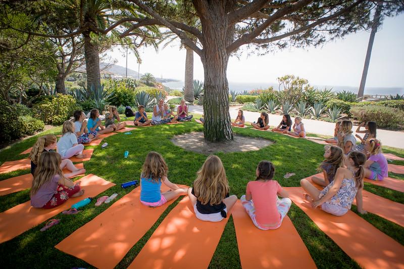 Yoga8-12Camp-622909.jpg