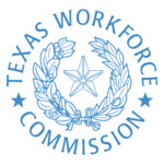Texas Workforce Commission.png