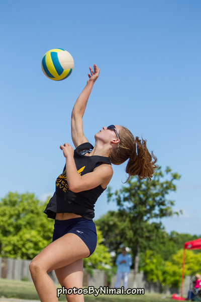 APV_Beach_Volleyball_2013_06-16_9545.jpg