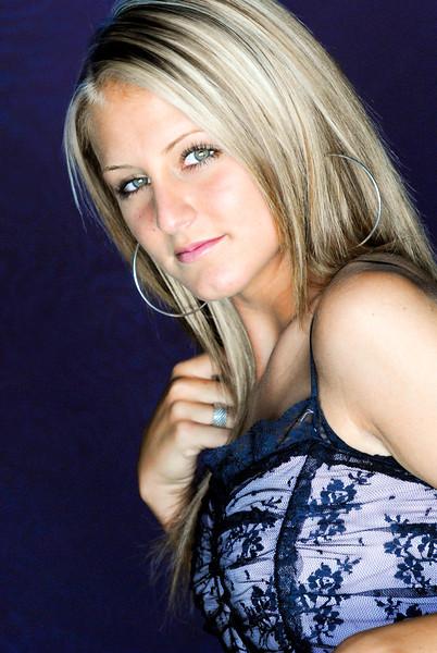 Christina 051.jpg