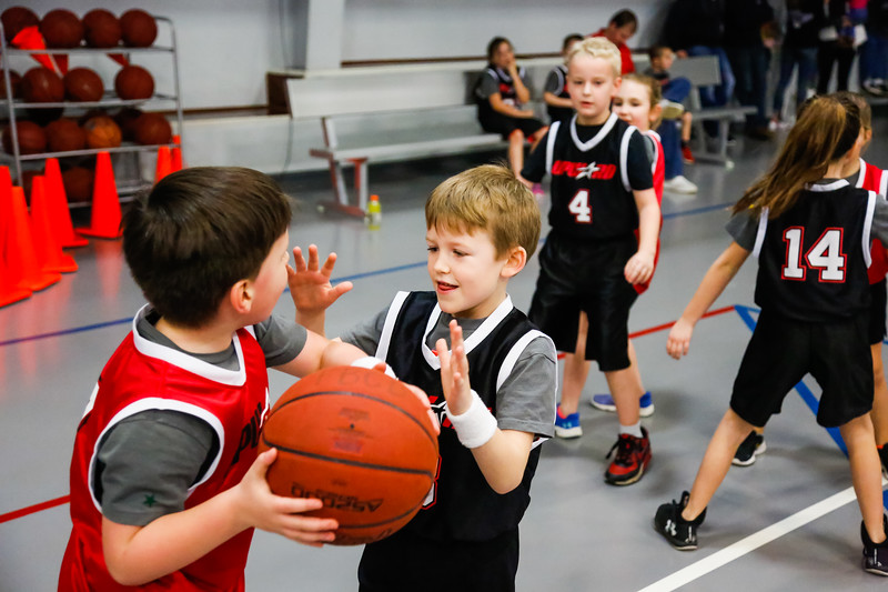 Upward Action Shots K-4th grade (953).jpg