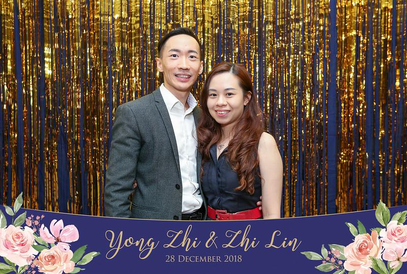 Amperian-Wedding-of-Yong-Zhi-&-Zhi-Lin-28105.JPG