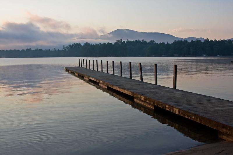 Bolton Landing, Lake George, NY
