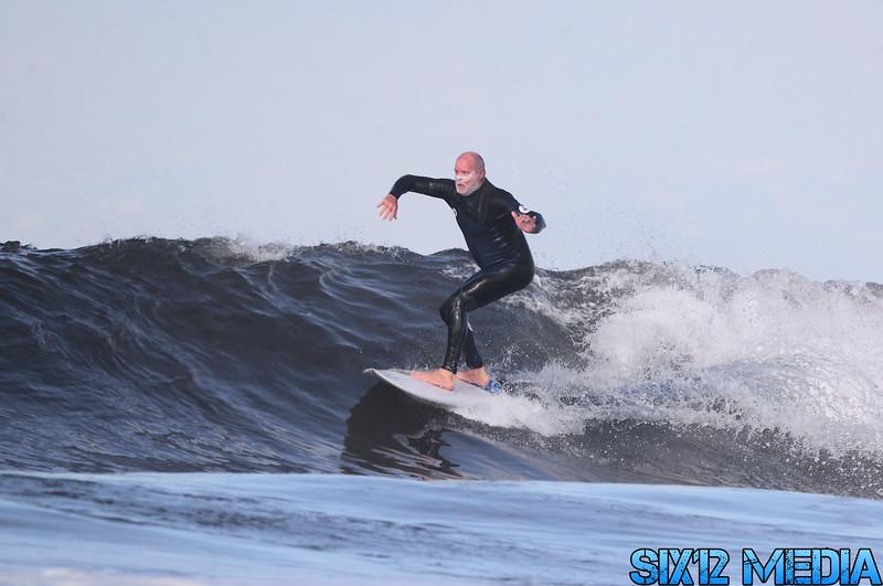 surf venice ddogtown-68.jpg
