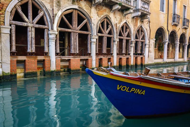 Venice-20161107-0474.jpg