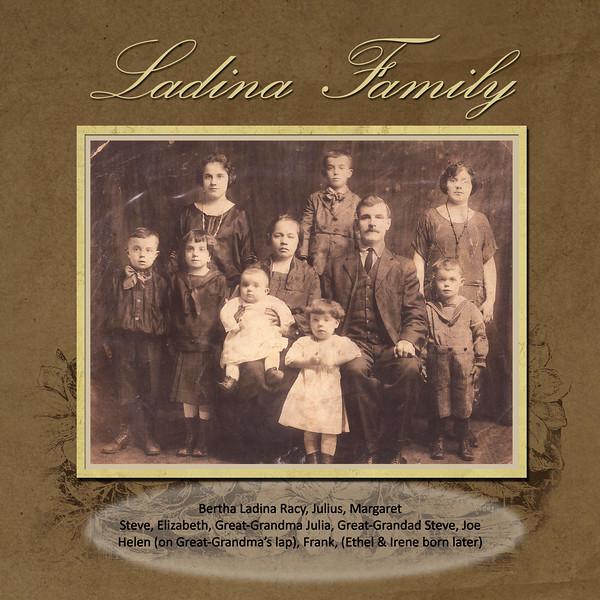 Ladina-family.jpg