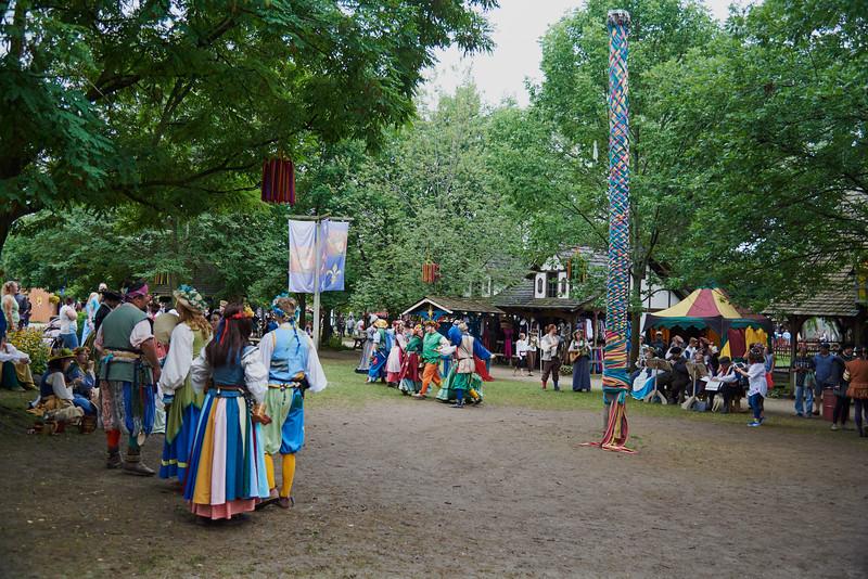 Bristol Renaissance Faire (9).jpg