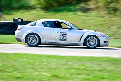 2021 SCCA TNiA  Aug 27 Pitt Adv Silver RX8
