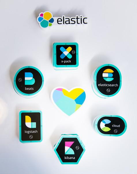 ElasticON2017-8550.jpg