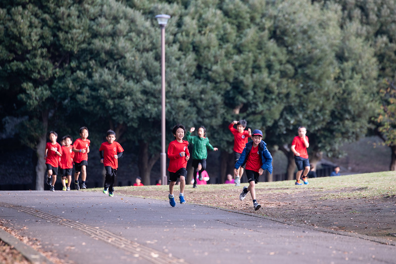 YIS Cross Country Day 2018-4525.jpg