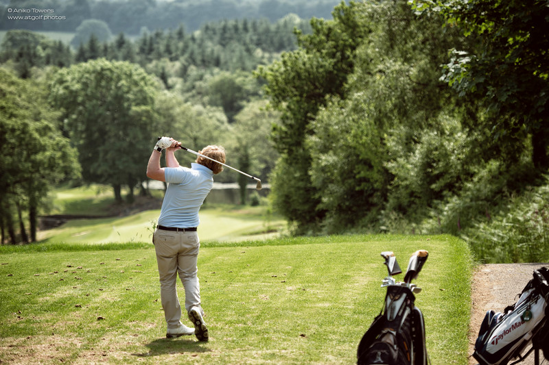 AT Golf Photos by Aniko Towers Vale Resort Golf Course Wales National-7.jpg
