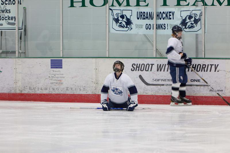 20110224_UHS_Hockey_Semi-Finals_2011_0014.jpg