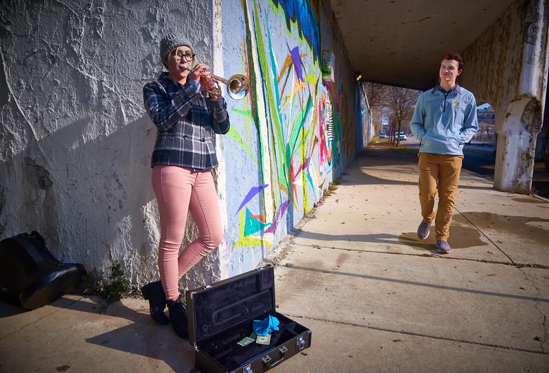 Anna Cillan Photography, Headshots