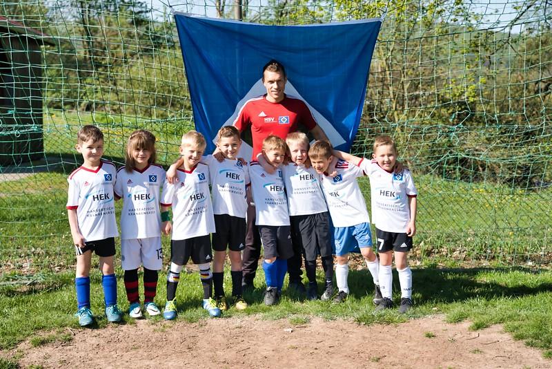 hsv-fussballschule---wochendendcamp-hannm-am-22-und-23042019-t-01_46814451545_o.jpg