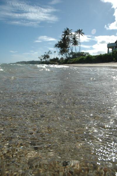 Hawaii - Kahala Beach-61.JPG