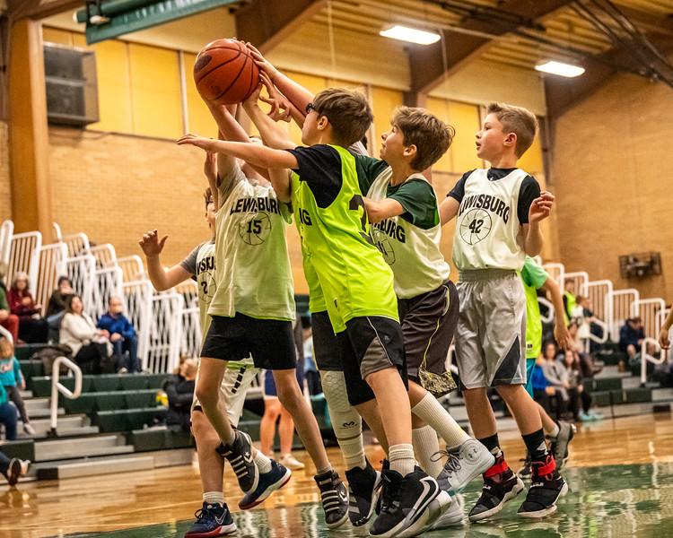 2020-02-16-Stew_Basketball-3.jpg