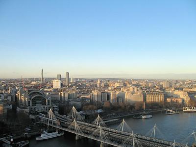London 16-18/12/06