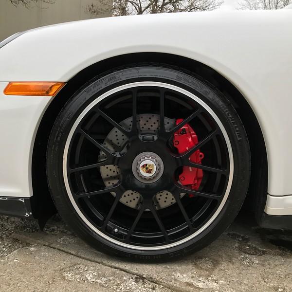 PorscheGTS5.JPG