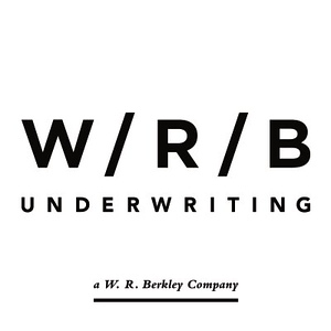 W/R/B Underwriting
