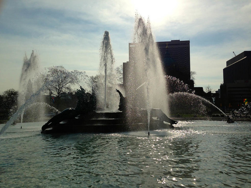 Philadelphia-11.jpg