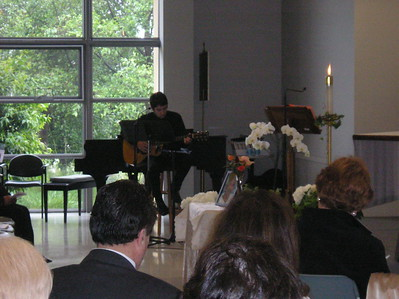 2011-0517 Quinn Funeral