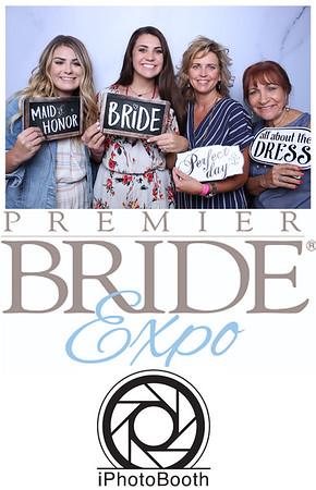 Premier Bridal Show