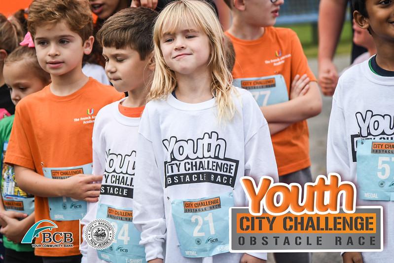 YouthCityChallenge2017-76.jpg
