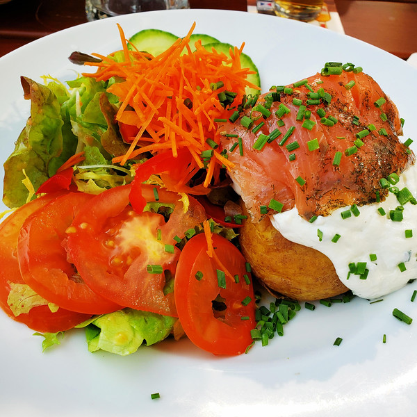 Baked Potato with Salmon and Sour Cream - Aachen.jpg