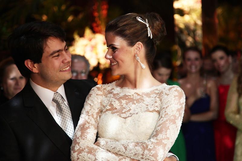 THAISSA & PAULO  - 17 08 2013 - Mauro Motta (519).jpg
